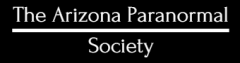 The Arizona Paranormal Society